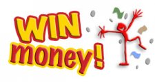 win money Hot for the Holidays Contest